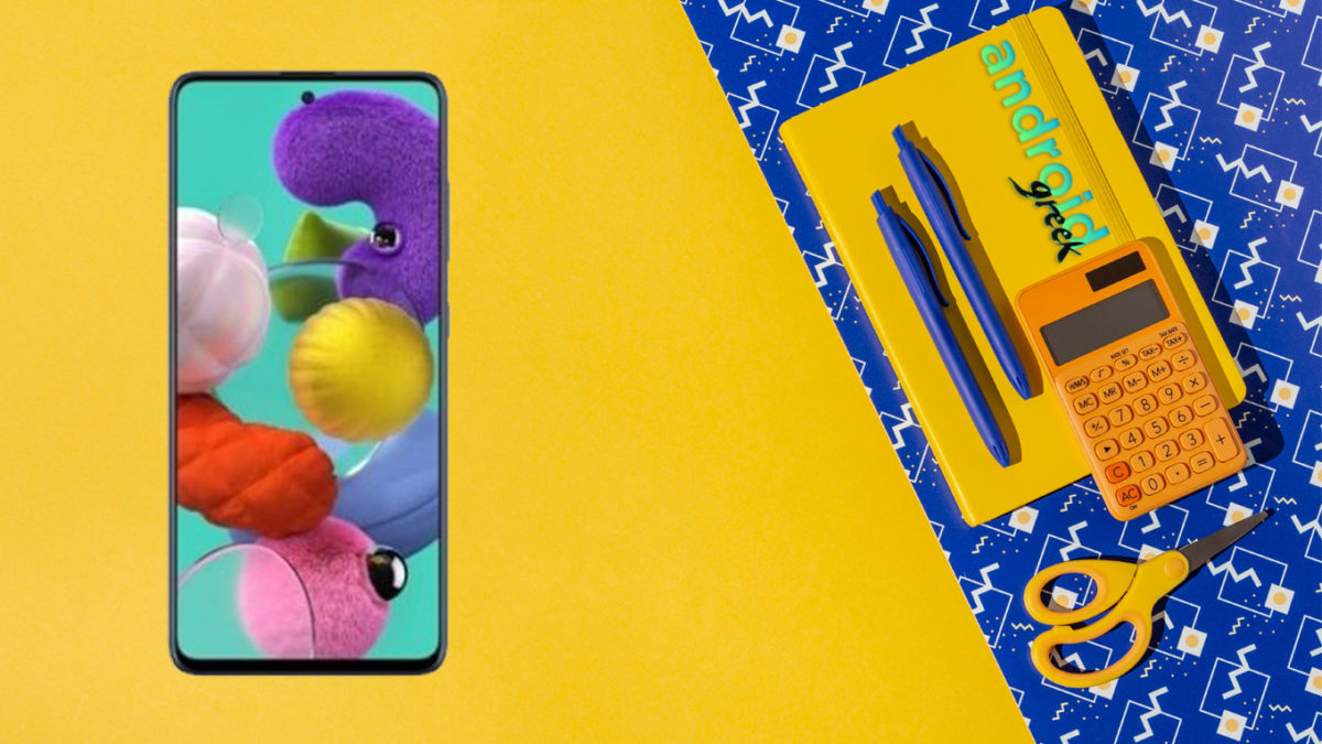 Download and Install TWRP Recovery on Samsung Galaxy A51 5G   Root Your Device