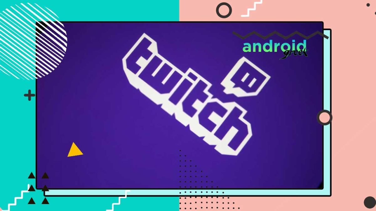 Sardoche, a well-known Twitch Streamer, receives a 48-hour ID ban.