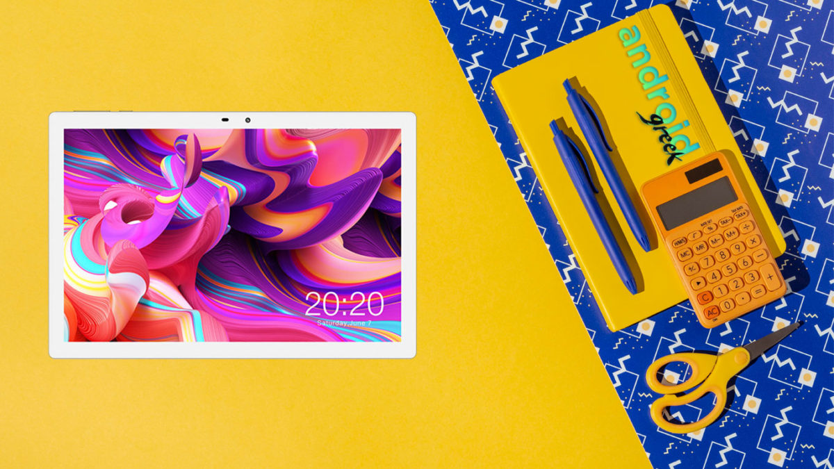 Download and Install TWRP Recovery on Teclast M30 Pro   Root Your Device