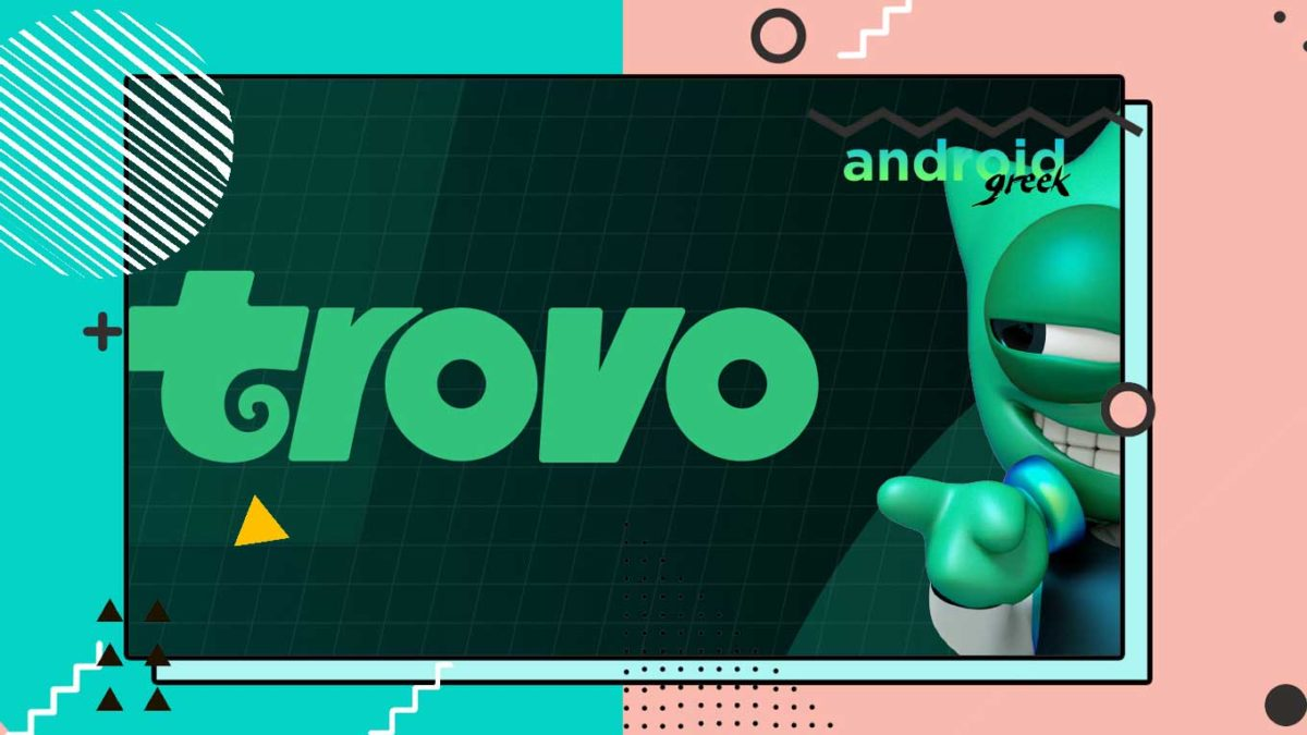 Trovo Live: Tencent's game-streaming for PC & mobile games service to rival Twitch, plus $30m partner programme