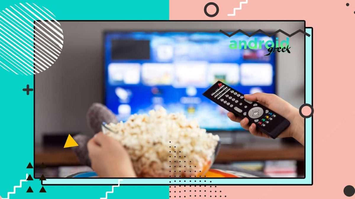 Will a Smart TV work without WiFi or the internet?